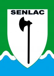 Senlac District Scouts